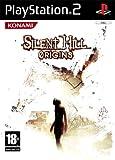 echange, troc Silent hill : origins