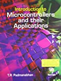 img - for Introduction to Microcontrollers and their Applications book / textbook / text book