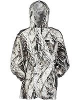 Gamehide Ambush Cover Shell Jacket