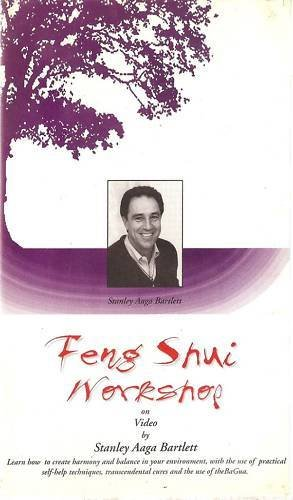 feng-shui-workshop-vhs-by-stanley-aaga-bartlett