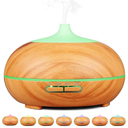 diffuseur-dhuiles-essentielles-yipin-300ml-diffuseur-de-parfum-grain-de-bois-humidificateur-ultrason