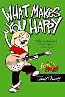 What Makes You Happy (Amelia Rules)