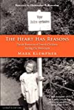 The Heart Has Reasons: Dutch Rescuers of Jewish Children During the Holocaust