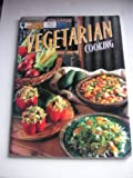 "Vegetarian Cooking (""Australian Women's Weekly"" Home Library) (0949892564) by Australian Women's Weekly"