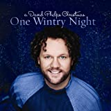 echange, troc David Phelps - One Wintry Night: A David Phelps Christmas