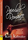 img - for Paperback Romance book / textbook / text book