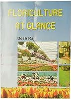 Desh Raj (Author)Buy: Rs. 350.00
