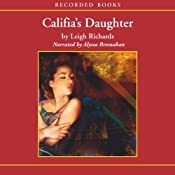 Califia's Daughters | [Leigh Richards]