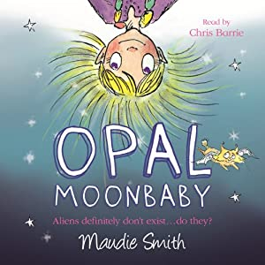 Opal Moonbaby | [Maudie Smith]