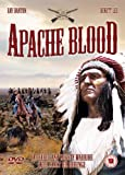 Apache Blood [DVD]