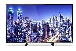 InFocus II-60EA800 153 cm (60 inches) Full HD LED Television