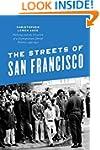 The Streets of San Francisco: Policin...