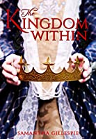 The Kingdom Within