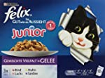 Felix So gut wie es aussieht Junior K...