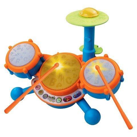 vtech-KidiBeats-Drum-Set-TRG