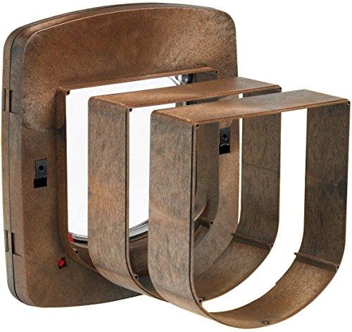 test impag t rschutzgitter 62 148 cm zum klemmen ohne bohren tom wei 1 kaufen und sparen. Black Bedroom Furniture Sets. Home Design Ideas