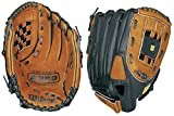 Wilson WTA0360-ES13 A360 Series 13 inch Slowpitch Elite Softball Glove For All Positions