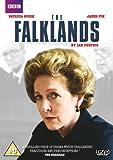 The Falklands Play [DVD] [2007]