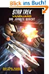 Star Trek - Vanguard 7: Das j�ngste G...