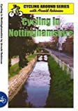 Cycling in Nottinghamshire (Outdoor Leisure)