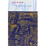 Saga de Nial (Biblioteca Medieval)