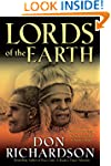 Lords of the Earth: An Incredible but...