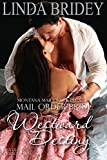 img - for Mail Order Bride: Westward Destiny: A Clean Historical Mail Order Bride Romance (Montana Mail Order Brides Book 4) book / textbook / text book
