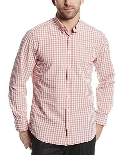 Rodd & Gunn Men's Colman Shirt