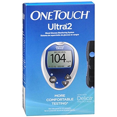 Best Glucose Meters 2016 Compare Best Reviews Guide