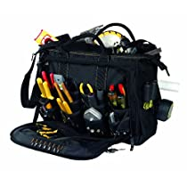 Clc Work Gear Multi-compartment Tool Carrier