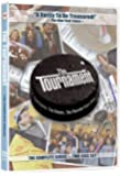 The Tournament: The Complete Series [Import]