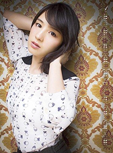 ファッションモデルの桜庭ななみさん