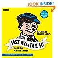 Just William: v. 10 (BBC Audio)