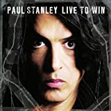 Live To Winpar Paul Stanley