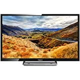 Panasonic TH-32C460DX 81cm (32 Inches) Full HD LED TV (Black)