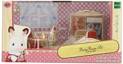Chambre bebe accessoires pr l vement d for Accessoires chambre bebe