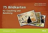 Image de 75 Bildkarten für Coaching und Beratung (Beltz Weiterbildung)