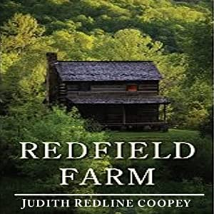 Redfield Farm: A Novel of the Underground Railroad | [Judith Redline Coopey]