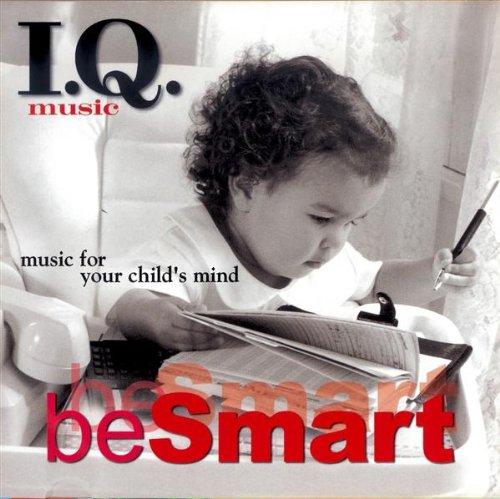 I.Q. Music: Be Smart