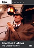 Biography: Sherlock Holmes - The Great Detective