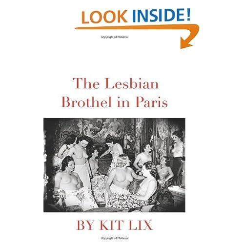 The Lesbian Brothel in Paris
