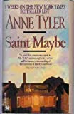Saint Maybe (0099164310) by Anne Tyler