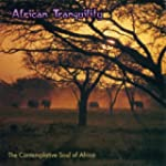 African Tranquility -  the Con