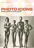 Photo Icons (3822840971) by Koetzle, Hans-Michael