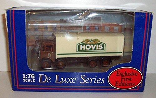 efe-1-76-scale-11004dl-aec-8-wheel-box-van-hovis