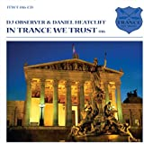 In Trance We Trust, Vol. 16