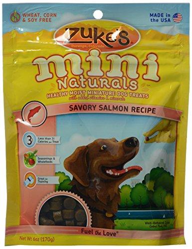 zukes-mini-natural-healthy-moist-savory-salmon-recipe-pet-dog-training-treats-6z