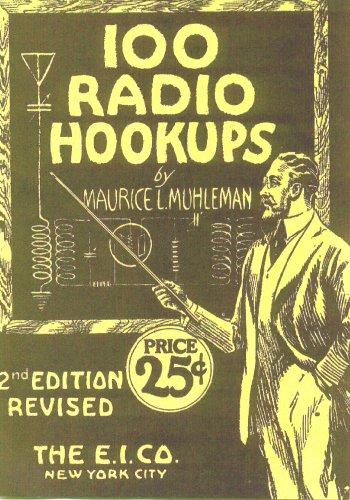 100 Radio Hookups