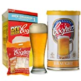 Coopers Original Bundle Kits - Draught