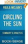 Circling the Sun: A Novel by Paula Mc...